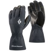 Перчатки Glissade Gloves BlackDiamond