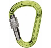 EDELRID HMS Strike Screw   карабин  oasis