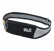 Сумка SPEED LINER BELT Jack Wolfskin